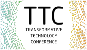 TTC_StaticLogo_small